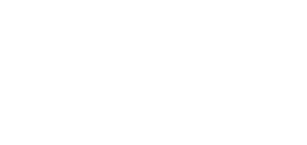 221 Surfside Holdings - Spanish